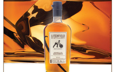 NEW Batchers Vanilla Bourbon – SMOOTH